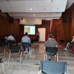 Πιστοποιήθηκαν οι πρώτες επιχειρήσεις για τις Πολιτιστικές Διαδρομές στα Αρχαία Θέατρα της Ηπείρου