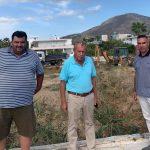 Ενημέρωση για τα επικίνδυνα καιρικά φαινόμενα από τον Δήμο Σαρωνικού