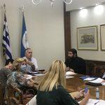 Δήμος Σερρών: Πέντε άξονες δράσεων του εορτασμού των 200 χρόνων από την Επανάσταση του 1821