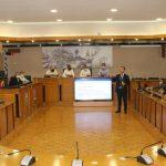 Συνεργασία Περιφέρειας Θεσσαλίας-Υπουργείου Εργασίας για τον τεχνολογικό μετασχηματισμό της αγοράς εργασίας