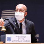 Αναβάλεται η Σύνοδος Κορυφής λόγω κορονοϊού- Σε καραντίνα ο Σαρλ Μισέλ