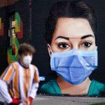 Κορονοϊός: Περισσότερα από 5 εκ. τα κρούσματα στην Ευρώπη