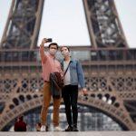 Γαλλία: Νέο ημερήσιο ρεκόρ – Νέοι περιορισμοί σε Νίκαια και Παρίσι