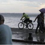 Επιδείνωση του καιρού με βροχές και καταιγίδες – Πού θα «χτυπήσουν» τα φαινόμενα