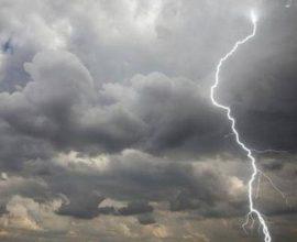 Κακοκαιρία «Ιανός»: Παρατείνονται οι προσωρινές κυκλοφοριακές ρυθμίσεις στην Αχαΐα