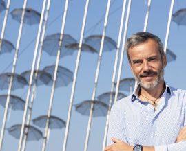 Ζέρβας: «Η Θεσσαλονίκη θα διαδραματίσει σημαντικό ρόλο στη Νοτιοανατολική Ευρώπη»