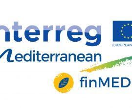 ΠΔΜ: finMED – Διαδικτυακή Συνάντηση με το Δίκτυο ΠΡΑΞΗ