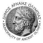 Δήμος Αρχαίας Ολυμπίας: Στήριξη ευπαθών ομάδων λόγω κορονοϊού