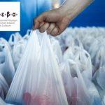 Δήμος Διονύσου: Διανομή ειδών παντοπωλείου για τους ωφελούμενους ΤΕΒΑ στη Δ.Κ. Άνοιξης
