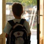 Π.Ε. Νήσων: Δρομολόγια μεταφοράς μαθητών για το σχολικό έτος 2020-2021