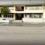 Μεσολάβηση του Δήμου Ηρακλείου Αττικής για λύση στο πρόβλημα των αιθουσών του 1ου Γυμνασίου