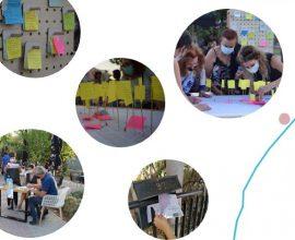 Δήμος Χαλανδρίου: Ολοκληρώθηκε η διαβούλευση για τη Σ. Βενιζέλου