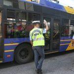 Κορονοϊός: Εννέα παραβάσεις καταστημάτων και 245 για μη χρήση μάσκας