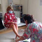 Δήμος Πυλαίας – Χορτιάτη: Δωρεάν διαγνωστικές εξετάσεις για πρόληψη της Οστεοπόρωσης
