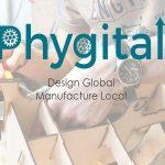 Δήμος Βορείων Τζουμέρκων: «Περιπλανώμενη» ημερίδα λήξης του έργου Phygital