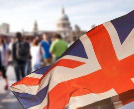 Βρετανία: Νέα μέτρα για την αντιμετώπιση του κορονοϊού και τη διατήρηση της λειτουργίας των επιχειρήσεων