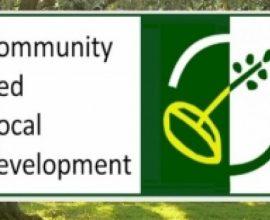 Ο Δήμος Φαρκαδόνας στη νέα περίοδο του CLLD / LEADER – Δύο σημαντικά έργα
