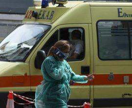 Κορονοϊός: 269 νέα κρούσματα και τέσσερις θάνατοι – 73 οι διασωληνωμένοι