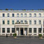 Μπακογιάννης: «Προτεραιότητα για τον Δήμο Αθηναίων η προστασία της δημόσιας υγείας»