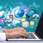 Περιφέρεια Αττικής: Υπηρεσίες ψηφιακής εκπαίδευσης και ψηφιακού εγγραμματισμού σε πολίτες και στελέχη δομών