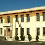 Απάντηση του Δήμου Καλαμαριάς στις καταγγελίες του συλλόγου εργαζομένων για τη διαχείριση κρουσμάτων