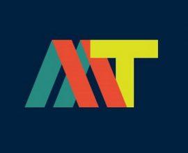 Σε διαβούλευση το σχέδιο του Τεχνικού Προγράμματος 2021 του Δήμου Μοσχάτου – Ταύρου