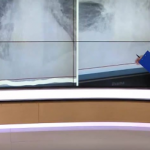 FAKE NEWS οι ακτινογραφίες «σοκ» με την αλλοίωση πνευμόνων 38χρονου από κορονοϊό