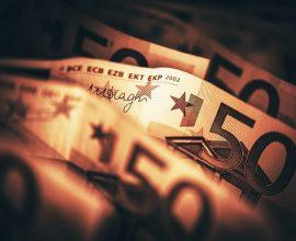 Αύριο (30/9) η πληρωμή της αποζημίωσης ειδικού σκοπού – Δείτε ποιους αφορά