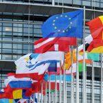 Στη Σύνοδο Κορυφής παρέπεμψαν οι Ευρωπαίοι ΥΠΕΞ το θέμα Τουρκία- Κυπριακό μπλοκ για Λευκορωσία