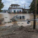 Ο Δήμος Καλαμαριάς αλληλέγγυος στους πληγέντες της  Καρδίτσας