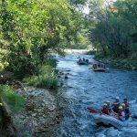 «Πράσινο φως» από τον ΕΟΤ στο πλάνο τουριστικής ανάπτυξης και προβολής του Δήμου Ζίτσας
