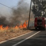 Δήμος Σαρωνικού: Μέχρι 30 Σεπτεμβρίου οι αιτήσεις για αποζημιώσεις στους πληγέντες