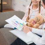 Η επικοινωνία με τα παιδιά είναι το «κλειδί» για τη διαχείριση των νέων συνθηκών