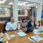 Δήμος Σερρών: Με επιτυχία πραγματοποιήθηκε η τελική ημερίδα του προγράμματος GreenCrew