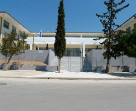 Δήμος 3Β: Κλειστά για 14 μέρες τα τμήματα του Γυμνασίου Βουλιαγμένης