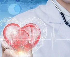 Επιπτώσεις στο καρδιαγγειακό προκαλεί ο κορονοϊός