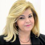 Γκρέτσα: «Ο τομέας της Κοινωνικής Πολιτικής αποτελεί βασικό πυλώνα στην Αυτοδιοίκηση»