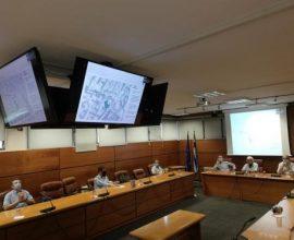 Δήμος Έδεσσας: «Μουσείο Μακεδονικού Αγώνα» θα αποκτήσει η πόλη
