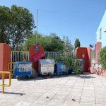 Νίκας: «Είναι λυπηρό όταν κάποιοι για οποιονδήποτε λόγο κλείνουν τα σχολεία»