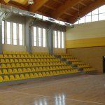 Δήμος Νέας Φιλαδέλφειας: Εκδήλωση μετονομασίας του κλειστού σχολικού γυμναστηρίου σε «Απόστολος Κόντος»