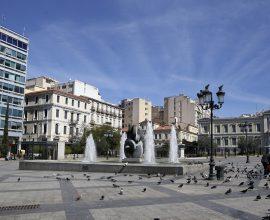 Κορονοϊός: Κατάσταση ετοιμότητας για νέα μέτρα – Αναλυτικά τι εξετάζεται