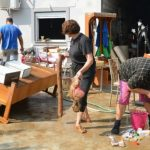 Δήμος Ζωγράφου: Συγκέντρωση τροφίμων, ειδών ατομικής υγιεινής για τους πληγέντες της Θεσσαλίας