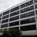 Κρούσμα κορονοϊού στο κτίριο του Δήμου Αθηναίων στη Λιοσίων – Εκκενώθηκε το κτίριο