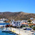 Περιφέρεια Ν. Αιγαίου: Δημοπρατείται η επέκταση της αποβάθρας του λιμανιού των Λειψών