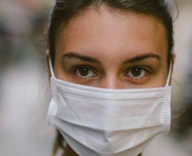 Κορονοϊός: Στο αυτόφωρο οι υποκινητές και οι αρνητές της χρήσης μάσκας