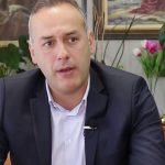 Κρούσμα σε εκπαιδευτικό στη Γλυφάδα- Η ανακοίνωση του δημάρχου