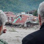 Κλειστά τη Δευτέρα και την Τρίτη τα σχολεία του Δήμου Μουζακίου