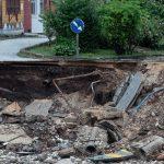 Κλειστά τα σχολεία στον Δήμο Μουζακίου μέχρι την Παρασκευή (25/9)