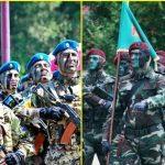 Σε τροχιά πολεμικής σύρραξης Αρμενία Αζερμπαϊτζάν-Γενική επιστράτευση για το Ναγκόρνο-Καραμπάχ