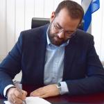 ΠΔΕ: 18 εκ. ευρώ για προσλήψεις προσωπικού στις Μονάδες Υγείας